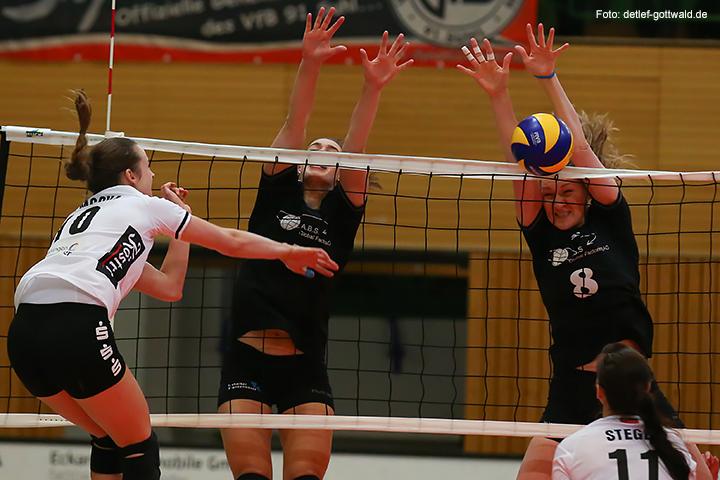 28_volleystarsthueringen-vcwiesbaden_2014-11-29_foto-detlef-gottwald-0363a.jpg