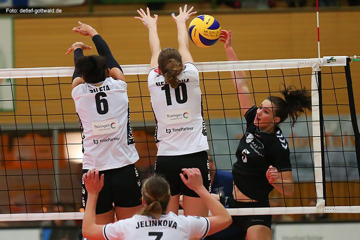 30_volleystarsthueringen-vcwiesbaden_2014-11-29_foto-detlef-gottwald-0370a.jpg