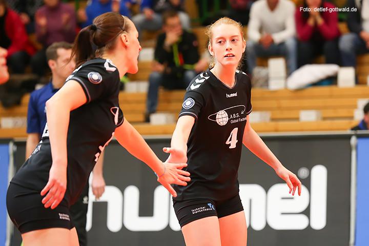 31_volleystarsthueringen-vcwiesbaden_2014-11-29_foto-detlef-gottwald-0320a.jpg