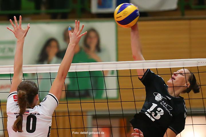 32_volleystarsthueringen-vcwiesbaden_2014-11-29_foto-detlef-gottwald-0388a.jpg