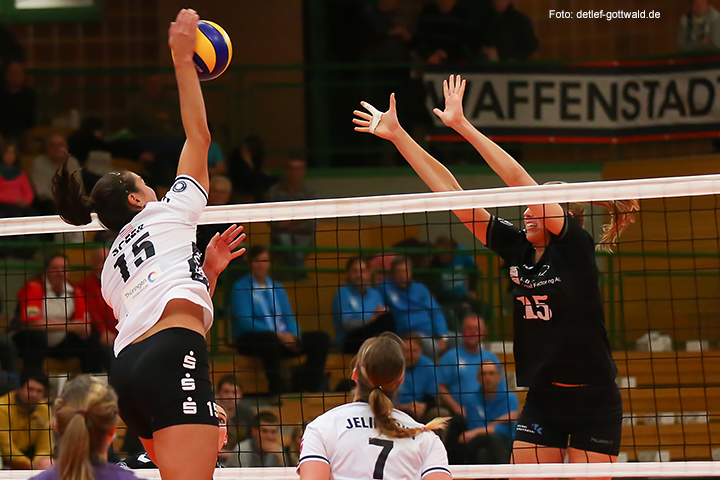 34_volleystarsthueringen-vcwiesbaden_2014-11-29_foto-detlef-gottwald-0418a.jpg