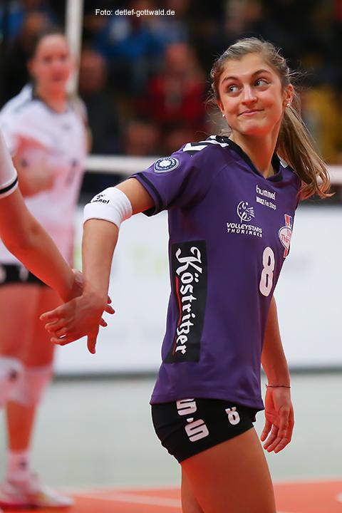 35_volleystarsthueringen-vcwiesbaden_2014-11-29_foto-detlef-gottwald-0441a.jpg
