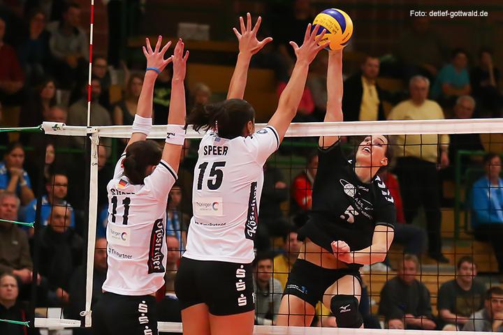 36_volleystarsthueringen-vcwiesbaden_2014-11-29_foto-detlef-gottwald-0430a.jpg