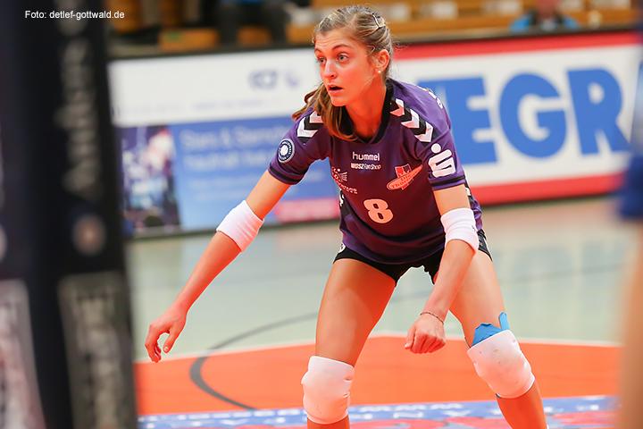 39_volleystarsthueringen-vcwiesbaden_2014-11-29_foto-detlef-gottwald-0326a.jpg