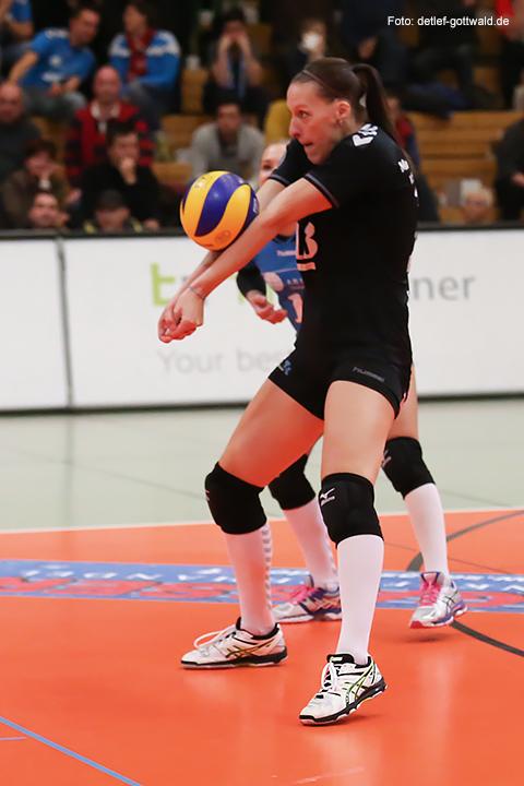 42_volleystarsthueringen-vcwiesbaden_2014-11-29_foto-detlef-gottwald-0487a.jpg