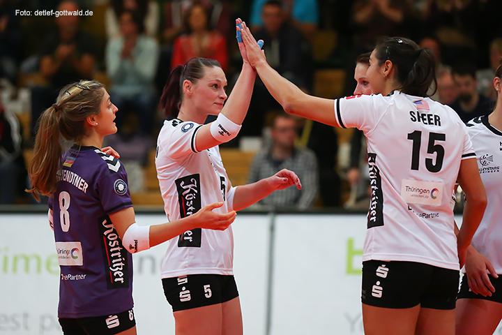 43_volleystarsthueringen-vcwiesbaden_2014-11-29_foto-detlef-gottwald-0528a.jpg