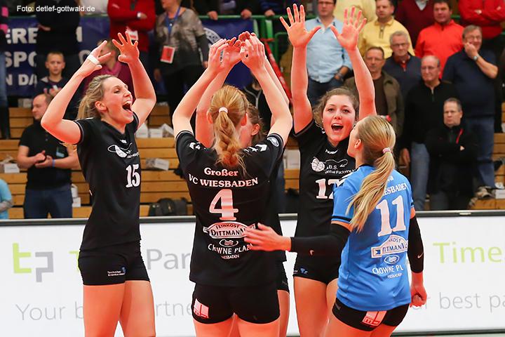 47_volleystarsthueringen-vcwiesbaden_2014-11-29_foto-detlef-gottwald-0550a.jpg