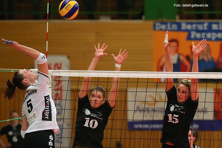 54_volleystarsthueringen-vcwiesbaden_2014-11-29_foto-detlef-gottwald-0643a.jpg