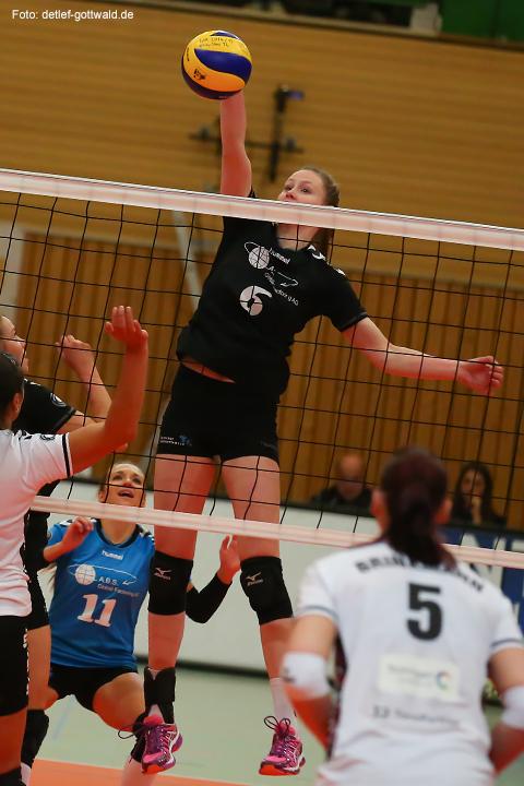 55_volleystarsthueringen-vcwiesbaden_2014-11-29_foto-detlef-gottwald-0650a.jpg