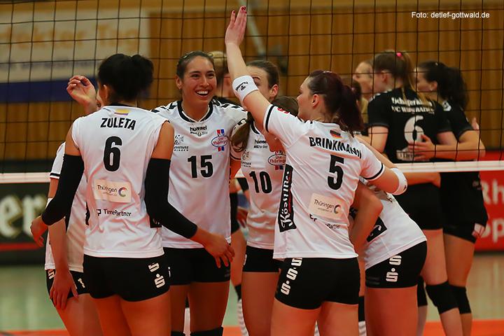 56_volleystarsthueringen-vcwiesbaden_2014-11-29_foto-detlef-gottwald-0648a.jpg