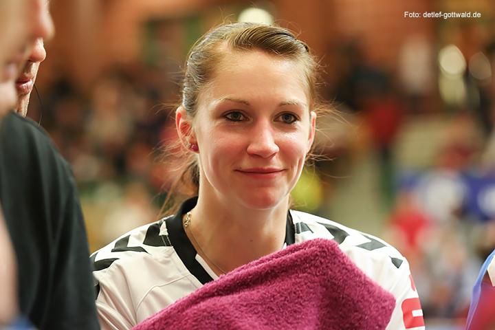 57_volleystarsthueringen-vcwiesbaden_2014-11-29_foto-detlef-gottwald-0573a.jpg