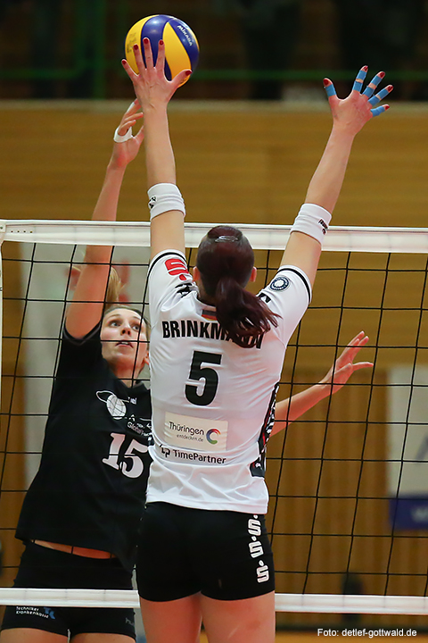 58_volleystarsthueringen-vcwiesbaden_2014-11-29_foto-detlef-gottwald-0623a.jpg