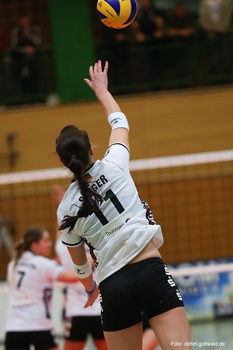61_volleystarsthueringen-vcwiesbaden_2014-11-29_foto-detlef-gottwald-0682a.jpg