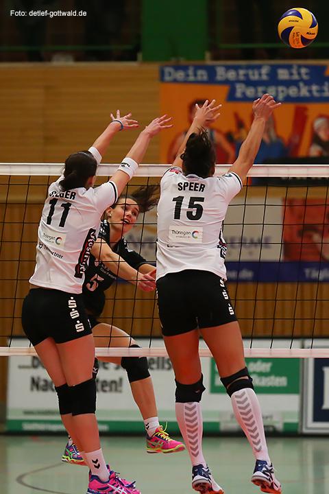 62_volleystarsthueringen-vcwiesbaden_2014-11-29_foto-detlef-gottwald-0659a.jpg