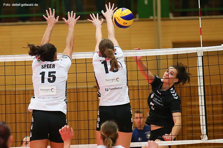 64_volleystarsthueringen-vcwiesbaden_2014-11-29_foto-detlef-gottwald-0726a.jpg