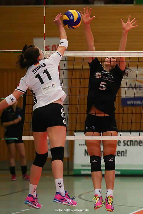67_volleystarsthueringen-vcwiesbaden_2014-11-29_foto-detlef-gottwald-0655a.jpg