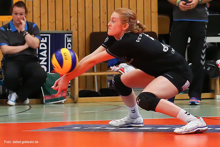 70_volleystarsthueringen-vcwiesbaden_2014-11-29_foto-detlef-gottwald-0795a.jpg