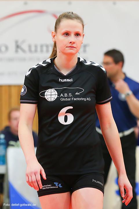 72_volleystarsthueringen-vcwiesbaden_2014-11-29_foto-detlef-gottwald-0877a.jpg