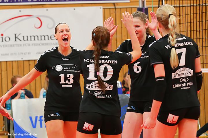 74_volleystarsthueringen-vcwiesbaden_2014-11-29_foto-detlef-gottwald-0821a.jpg