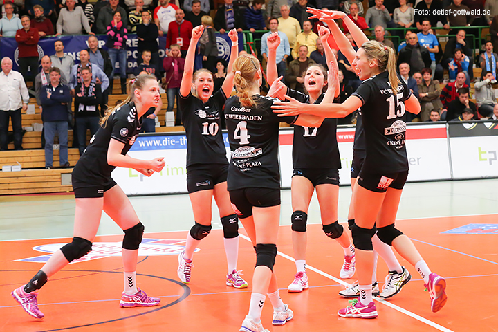 75_volleystarsthueringen-vcwiesbaden_2014-11-29_foto-detlef-gottwald-0555a.jpg