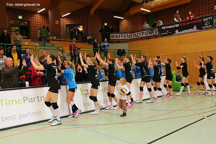 76_volleystarsthueringen-vcwiesbaden_2014-11-29_foto-detlef-gottwald_k2-0149a.jpg