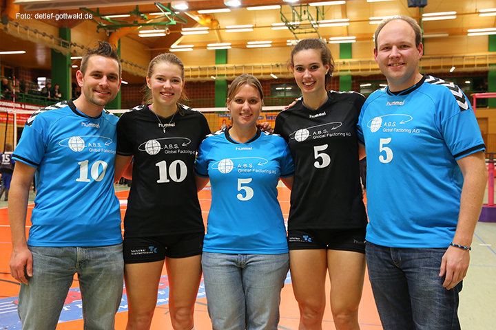 78_volleystarsthueringen-vcwiesbaden_2014-11-29_foto-detlef-gottwald_k2-0169a.jpg