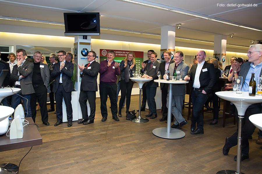 vcw_sponsorenforum_2015-03-09_foto-detlef-gottwald-0259a.jpg