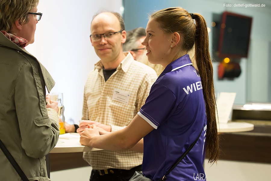 vcw_sponsorenforum_2015-03-09_foto-detlef-gottwald-0538a.jpg