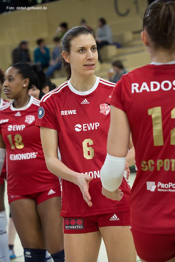 011_vcw-potsdam_2015-03-14_playoff-viertelfinale_foto-detlef-gottwald_k1-0980a.jpg