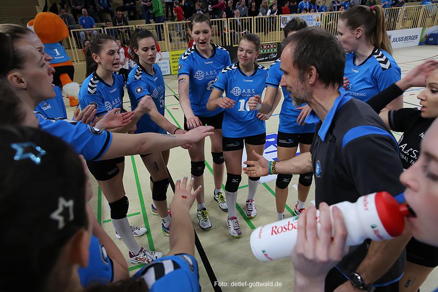 013_vcw-potsdam_2015-03-14_playoff-viertelfinale_foto-detlef-gottwald_k2-0041a.jpg
