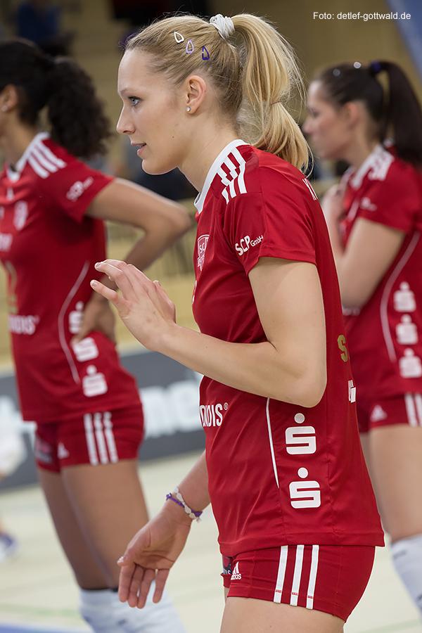 014_vcw-potsdam_2015-03-14_playoff-viertelfinale_foto-detlef-gottwald_k1-0975a.jpg