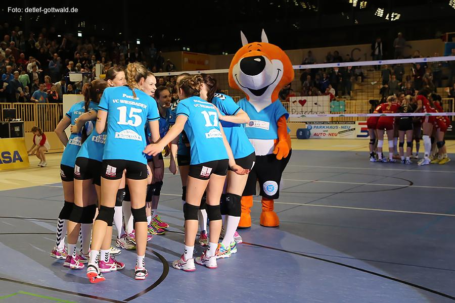 019_vcw-potsdam_2015-03-14_playoff-viertelfinale_foto-detlef-gottwald_k2-0082a.jpg