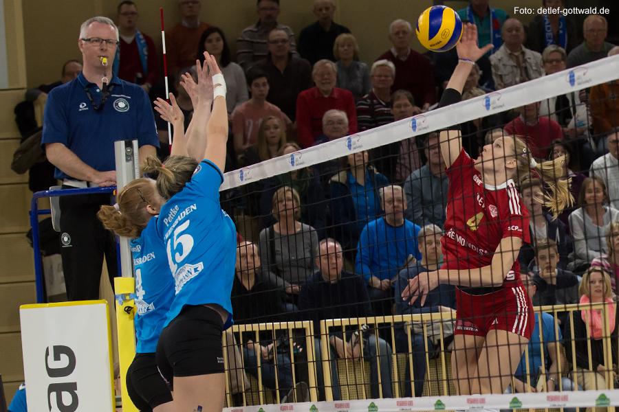 020_vcw-potsdam_2015-03-14_playoff-viertelfinale_foto-detlef-gottwald_k1-1051a.jpg