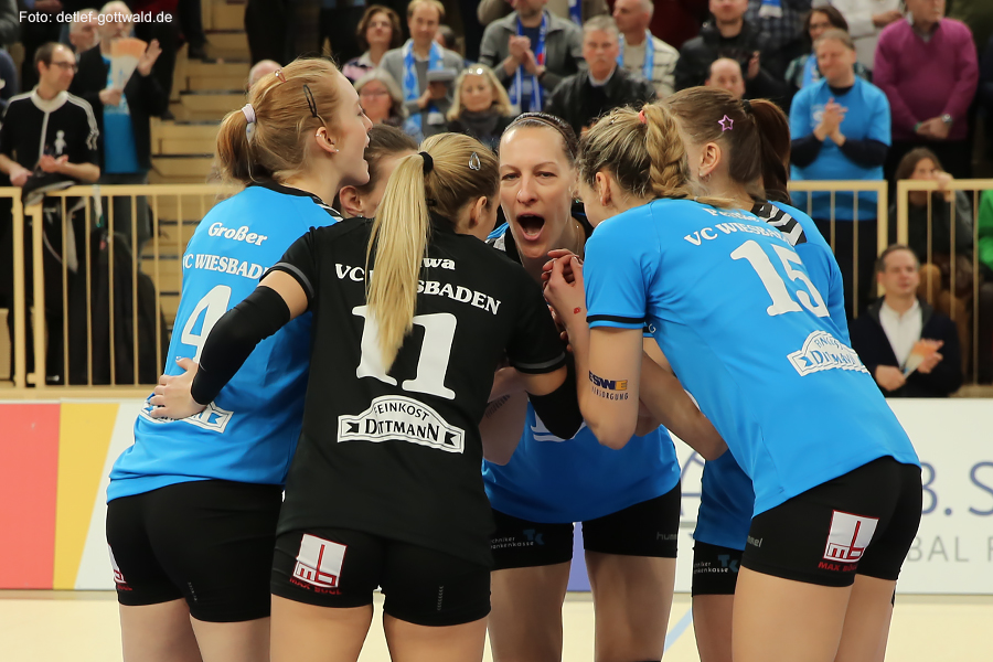 024_vcw-potsdam_2015-03-14_playoff-viertelfinale_foto-detlef-gottwald_k2-0097a.jpg