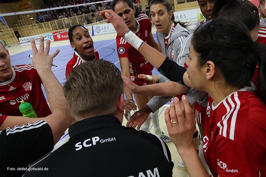 027_vcw-potsdam_2015-03-14_playoff-viertelfinale_foto-detlef-gottwald_k2-0147a.jpg