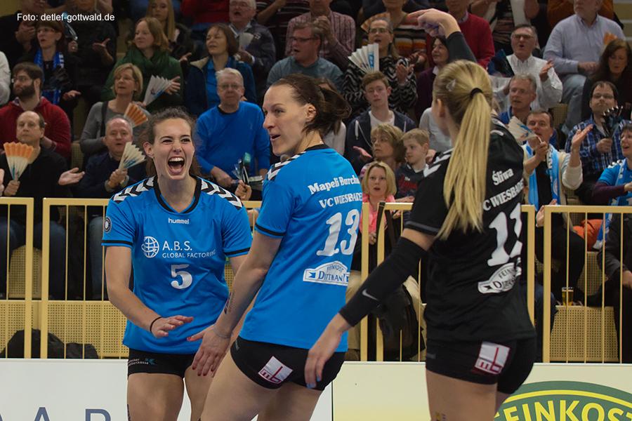 033_vcw-potsdam_2015-03-14_playoff-viertelfinale_foto-detlef-gottwald_k1-1259a.jpg