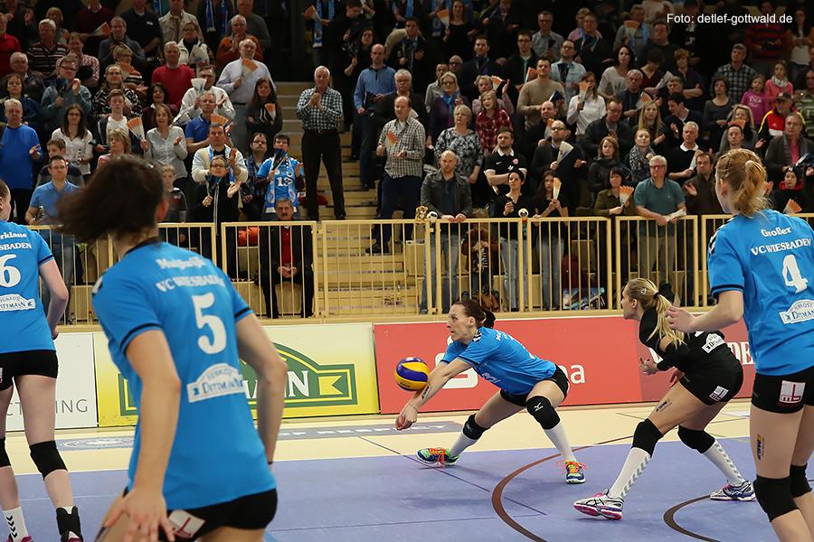 039_vcw-potsdam_2015-03-14_playoff-viertelfinale_foto-detlef-gottwald_k2-0311a.jpg