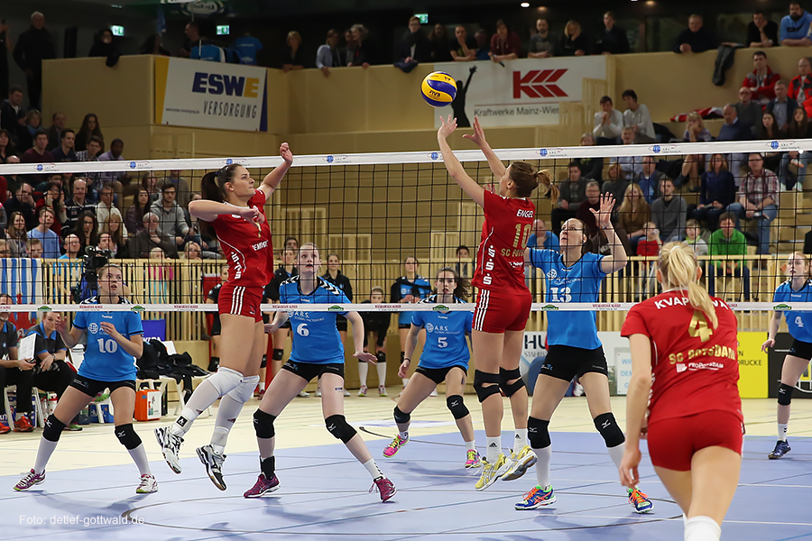 044_vcw-potsdam_2015-03-14_playoff-viertelfinale_foto-detlef-gottwald_k2-0168a.jpg