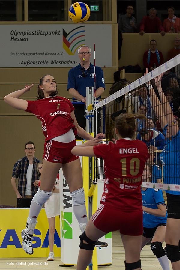 055_vcw-potsdam_2015-03-14_playoff-viertelfinale_foto-detlef-gottwald_k1-1325a.jpg