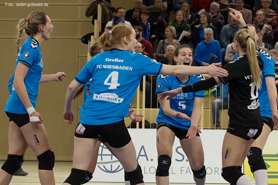 059_vcw-potsdam_2015-03-14_playoff-viertelfinale_foto-detlef-gottwald_k1-1260a.jpg