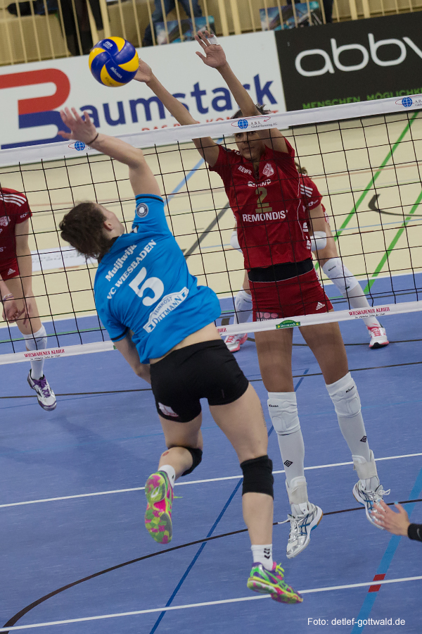 061_vcw-potsdam_2015-03-14_playoff-viertelfinale_foto-detlef-gottwald_k1-1365a.jpg