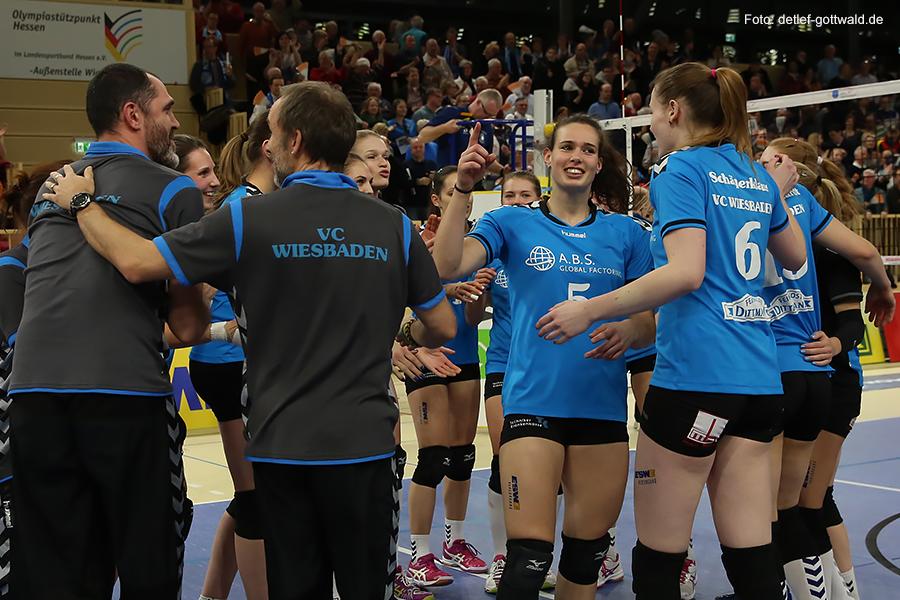 077_vcw-potsdam_2015-03-14_playoff-viertelfinale_foto-detlef-gottwald_k2-0645a.jpg