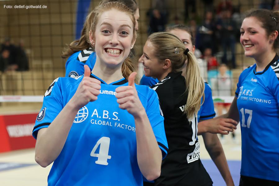 078_vcw-potsdam_2015-03-14_playoff-viertelfinale_foto-detlef-gottwald_k1-1654a.jpg
