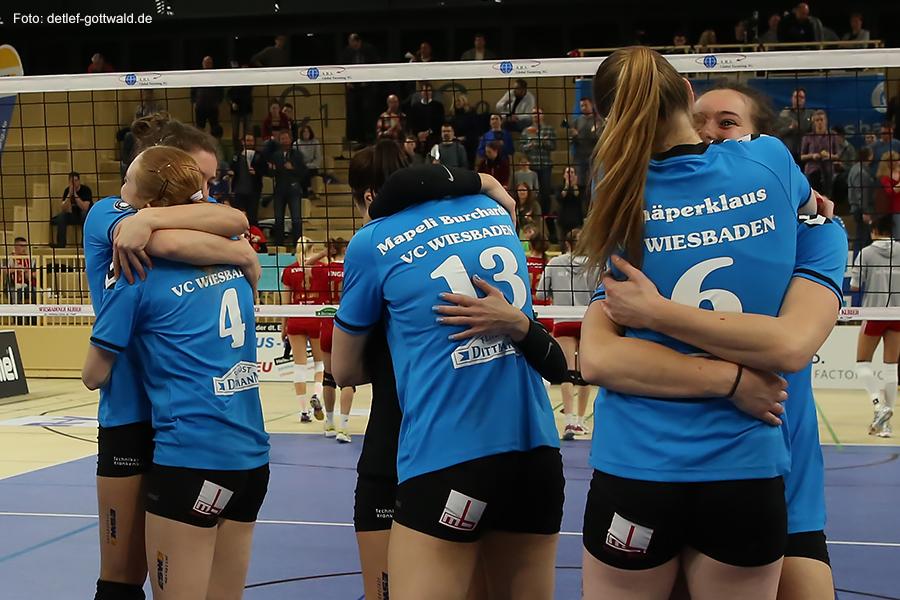 081_vcw-potsdam_2015-03-14_playoff-viertelfinale_foto-detlef-gottwald_k2-0660a.jpg