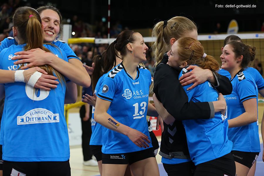 084_vcw-potsdam_2015-03-14_playoff-viertelfinale_foto-detlef-gottwald_k1-1660a.jpg