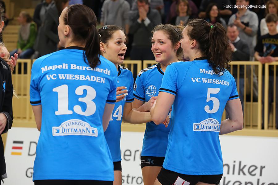 086_vcw-potsdam_2015-03-14_playoff-viertelfinale_foto-detlef-gottwald_k1-1697a.jpg