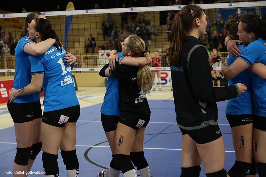 086_vcw-potsdam_2015-03-14_playoff-viertelfinale_foto-detlef-gottwald_k2-0676a.jpg