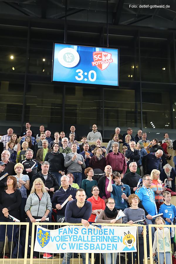 090_vcw-potsdam_2015-03-14_playoff-viertelfinale_foto-detlef-gottwald_k2-0719a.jpg