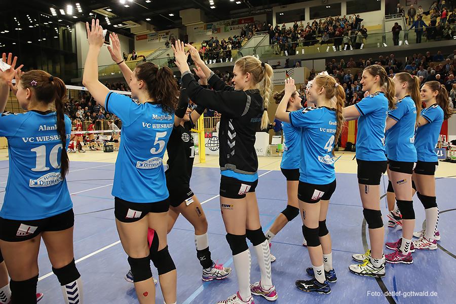 092_vcw-potsdam_2015-03-14_playoff-viertelfinale_foto-detlef-gottwald_k2-0729a.jpg