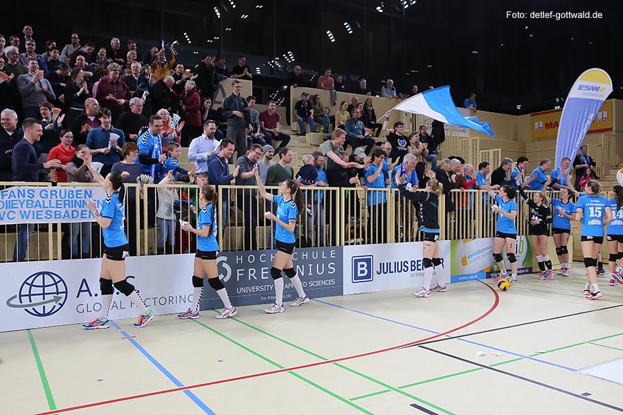 094_vcw-potsdam_2015-03-14_playoff-viertelfinale_foto-detlef-gottwald_k2-0747a.jpg